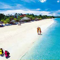 Beaches Negril  Resort and Spa Photo